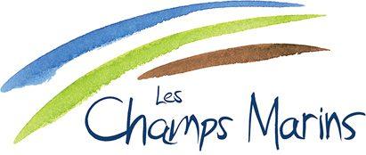 Les Champs Marins